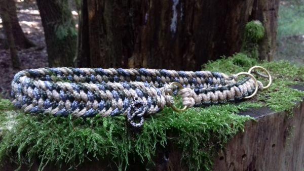 Halsband Chanel